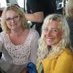 Tūroperators «TUI Latvija» iepazīstina Latvijas ceļojumu konsultantus ar Ēģiptes piedāvājumu 61