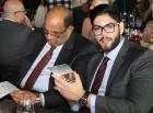 Tūroperators «TUI Latvija» iepazīstina Latvijas ceļojumu konsultantus ar Ēģiptes piedāvājumu 64
