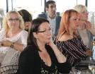 Tūroperators «TUI Latvija» iepazīstina Latvijas ceļojumu konsultantus ar Ēģiptes piedāvājumu 67