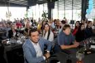 Tūroperators «TUI Latvija» iepazīstina Latvijas ceļojumu konsultantus ar Ēģiptes piedāvājumu 68