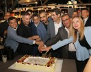 Tūroperators «TUI Latvija» iepazīstina Latvijas ceļojumu konsultantus ar Ēģiptes piedāvājumu 86