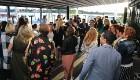 Tūroperators «TUI Latvija» iepazīstina Latvijas ceļojumu konsultantus ar Ēģiptes piedāvājumu 90