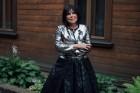 Mēnesi pirms festivāla Summertime sākuma, tā patronese Inese Galante dāvāja Rīgas klausītājiem bezmaksas koncertu Kalnciema kvartālā 1