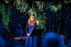 Mēnesi pirms festivāla Summertime sākuma, tā patronese Inese Galante dāvāja Rīgas klausītājiem bezmaksas koncertu Kalnciema kvartālā 19
