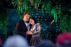 Mēnesi pirms festivāla Summertime sākuma, tā patronese Inese Galante dāvāja Rīgas klausītājiem bezmaksas koncertu Kalnciema kvartālā 24