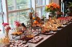 Panorāmas restorāns «Le Sommet» Pārdaugavā rīko Kokteiļkartes atklāšanas svētkus 11