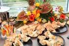 Panorāmas restorāns «Le Sommet» Pārdaugavā rīko Kokteiļkartes atklāšanas svētkus 15