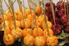 Panorāmas restorāns «Le Sommet» Pārdaugavā rīko Kokteiļkartes atklāšanas svētkus 18