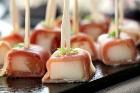 Panorāmas restorāns «Le Sommet» Pārdaugavā rīko Kokteiļkartes atklāšanas svētkus 20