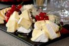 Panorāmas restorāns «Le Sommet» Pārdaugavā rīko Kokteiļkartes atklāšanas svētkus 24