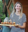 Baltezera krastā ir atvērts jauns un perspektīvs restorāns «Lake House Resto» 18