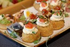 Baltezera krastā ir atvērts jauns un perspektīvs restorāns «Lake House Resto» 26