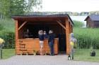 Baltezera krastā ir atvērts jauns un perspektīvs restorāns «Lake House Resto» 43