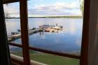 Baltezera krastā ir atvērts jauns un perspektīvs restorāns «Lake House Resto» 47