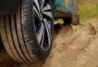 Travelnews.lv apceļo Pierīgu uz Rundāles novadu ar jauno «Volkswagen T-Cross» 6