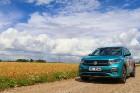 Travelnews.lv apceļo Pierīgu uz Rundāles novadu ar jauno «Volkswagen T-Cross» 25