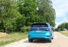 Travelnews.lv apceļo Pierīgu uz Rundāles novadu ar jauno «Volkswagen T-Cross» 26