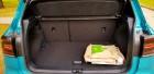 Travelnews.lv apceļo Pierīgu uz Rundāles novadu ar jauno «Volkswagen T-Cross» 31