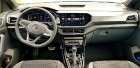 Travelnews.lv apceļo Pierīgu uz Rundāles novadu ar jauno «Volkswagen T-Cross» 33