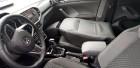 Travelnews.lv apceļo Pierīgu uz Rundāles novadu ar jauno «Volkswagen T-Cross» 34