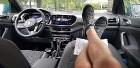 Travelnews.lv apceļo Pierīgu uz Rundāles novadu ar jauno «Volkswagen T-Cross» 35