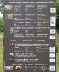 Travelnews.lv apmeklē Latvijas vienu no populārākajiem tūrisma objektiem - Rundāles pili 32