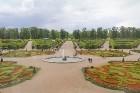 Travelnews.lv apmeklē Latvijas vienu no populārākajiem tūrisma objektiem - Rundāles pili 37