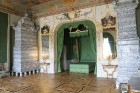 Travelnews.lv apmeklē Latvijas vienu no populārākajiem tūrisma objektiem - Rundāles pili 38