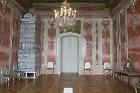 Travelnews.lv apmeklē Latvijas vienu no populārākajiem tūrisma objektiem - Rundāles pili 46