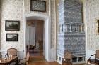 Travelnews.lv apmeklē Latvijas vienu no populārākajiem tūrisma objektiem - Rundāles pili 48