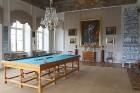 Travelnews.lv apmeklē Latvijas vienu no populārākajiem tūrisma objektiem - Rundāles pili 52