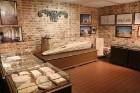 Travelnews.lv apmeklē Latvijas vienu no populārākajiem tūrisma objektiem - Rundāles pili 59
