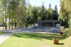 Brīvdienas sākas Litenē - ko apskatīt ainaviskajā ciematā Gulbenes novadā 3