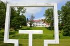 Brīvdienas sākas Litenē - ko apskatīt ainaviskajā ciematā Gulbenes novadā 4