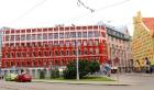 Skandināvu viesnīcu tīkls 11.07.2019 pirmo reizi oficiāli ienāk Vecrīgā ar «Radisson Old Town Riga» 4