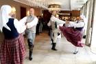 Skandināvu viesnīcu tīkls 11.07.2019 pirmo reizi oficiāli ienāk Vecrīgā ar «Radisson Old Town Riga» 7