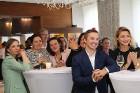 Skandināvu viesnīcu tīkls 11.07.2019 pirmo reizi oficiāli ienāk Vecrīgā ar «Radisson Old Town Riga» 9