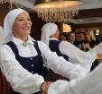 Skandināvu viesnīcu tīkls 11.07.2019 pirmo reizi oficiāli ienāk Vecrīgā ar «Radisson Old Town Riga» 10