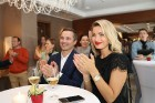 Skandināvu viesnīcu tīkls 11.07.2019 pirmo reizi oficiāli ienāk Vecrīgā ar «Radisson Old Town Riga» 43