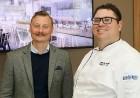 Skandināvu viesnīcu tīkls 11.07.2019 pirmo reizi oficiāli ienāk Vecrīgā ar «Radisson Old Town Riga» 49