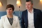 Skandināvu viesnīcu tīkls 11.07.2019 pirmo reizi oficiāli ienāk Vecrīgā ar «Radisson Old Town Riga» 52