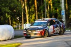 Piedāvājam interesantākos fotomirkļus no autorallija «Shell Helix Rally Estonia 2019». Foto: Gatis Smudzis 56