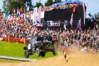 Piedāvājam interesantākos fotomirkļus no autorallija «Shell Helix Rally Estonia 2019». Foto: Gatis Smudzis 59