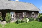 Travelnews.lv apmeklē Latgales tradicionālās kultūras centru «Latgaļu sāta» 1
