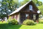 Travelnews.lv apmeklē Latgales tradicionālās kultūras centru «Latgaļu sāta» 3