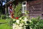 Travelnews.lv apmeklē Latgales tradicionālās kultūras centru «Latgaļu sāta» 4