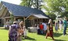 Travelnews.lv apmeklē Latgales tradicionālās kultūras centru «Latgaļu sāta» 5