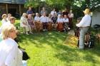 Travelnews.lv apmeklē Latgales tradicionālās kultūras centru «Latgaļu sāta» 6