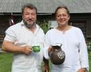 Travelnews.lv apmeklē Latgales tradicionālās kultūras centru «Latgaļu sāta» 9