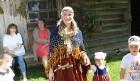 Travelnews.lv apmeklē Latgales tradicionālās kultūras centru «Latgaļu sāta» 10